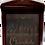Thumbnail: 'MOONSHADOW' CHOCOLATE LIQUEUR - 500ml