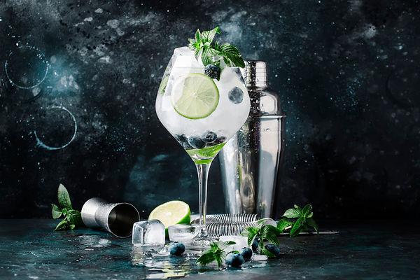 vodka cocktail.jpg