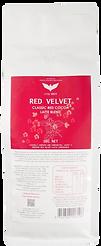 red velvet 1kg bag.png