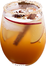 SPICED RUM PUNCH.png