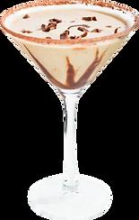 acacia cocktail.png