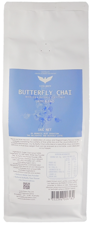 butterfly chai 1kg bag.png