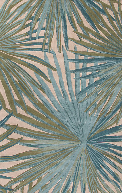 jaipur-palmetto-rug-from-coastal-seaside