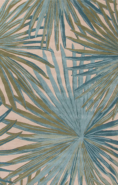jaipur-palmetto-rug-from-coastal-seaside