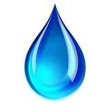 water-droplet-png-hd-download-this-image