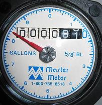 Water_meter_register MASTER METER.jpg
