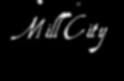 mill city final logo.png