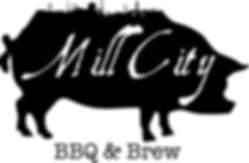 mill city final logo.png