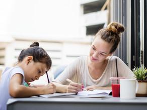 Trastorno del Aprendizaje: ¿Qué es?