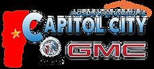 Cap City GMC.png