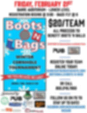 Boots N Bags Poster.jpg