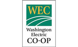 washington-electric-coop.png