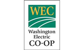 washington-electric-coop.png