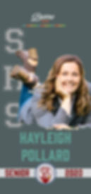 2020 Senior Hayleigh.jpg