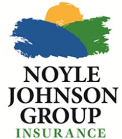 NWJ Logo.PNG
