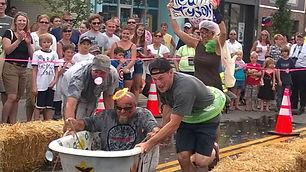tub race.jpg
