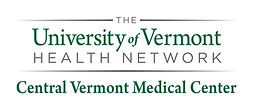 UVMHN_CVMC_Color.jpg