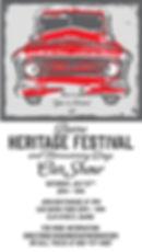 Barre Heritage Car Show Invite.jpg