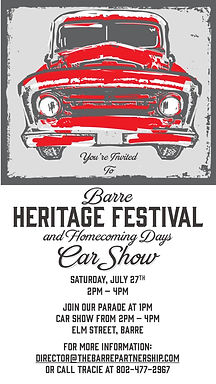 Barre Heritage Car Show Invite.jpg