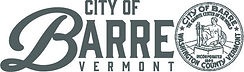 City of Barre Logo.jpeg