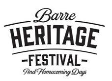 Barre Heritage Festival.jpg