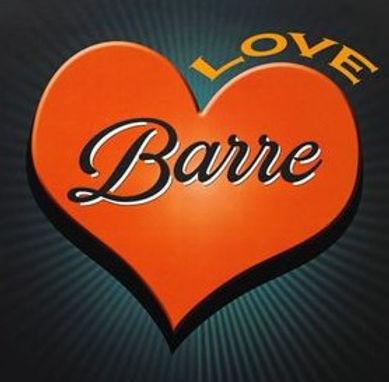 BP LOVE Logo (2).jpg