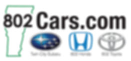 802-Cars-logos.jpg