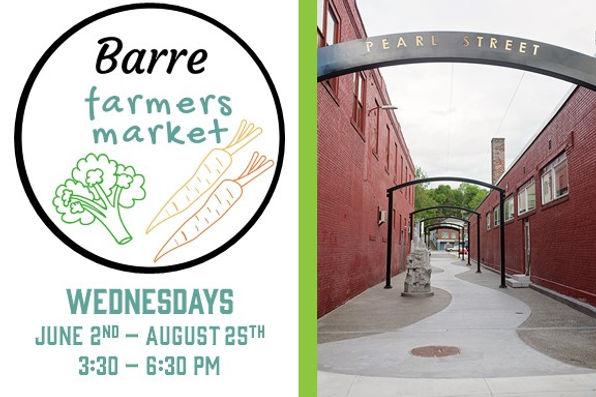 Farmer's Market Location.jpg