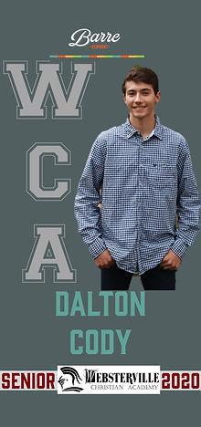 2020 Senior Dalton.jpg