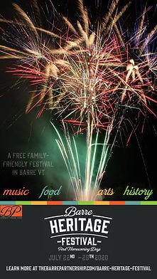 BHF Poster 2020.jpg