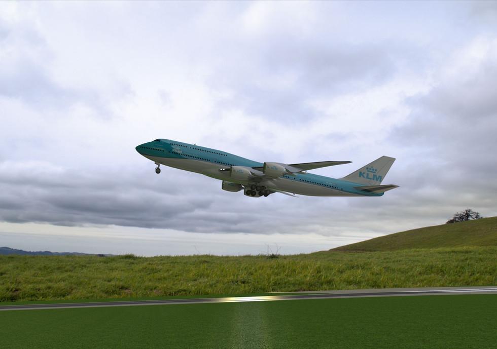 Boeing 747-8 Render Image 004.JPG