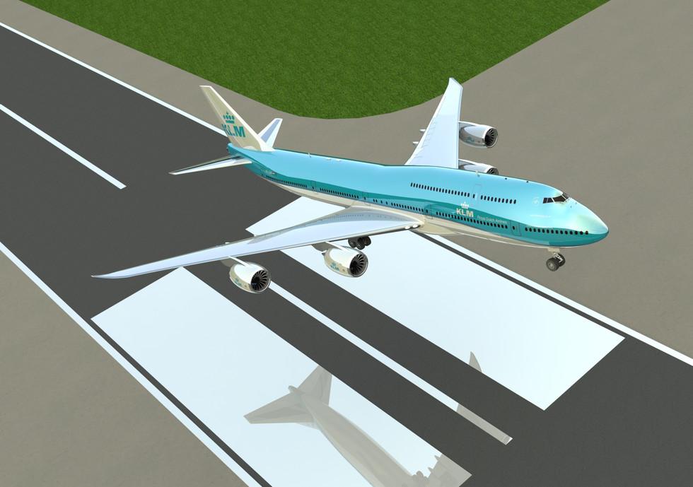 Boeing 747-8 Render Image 002.JPG
