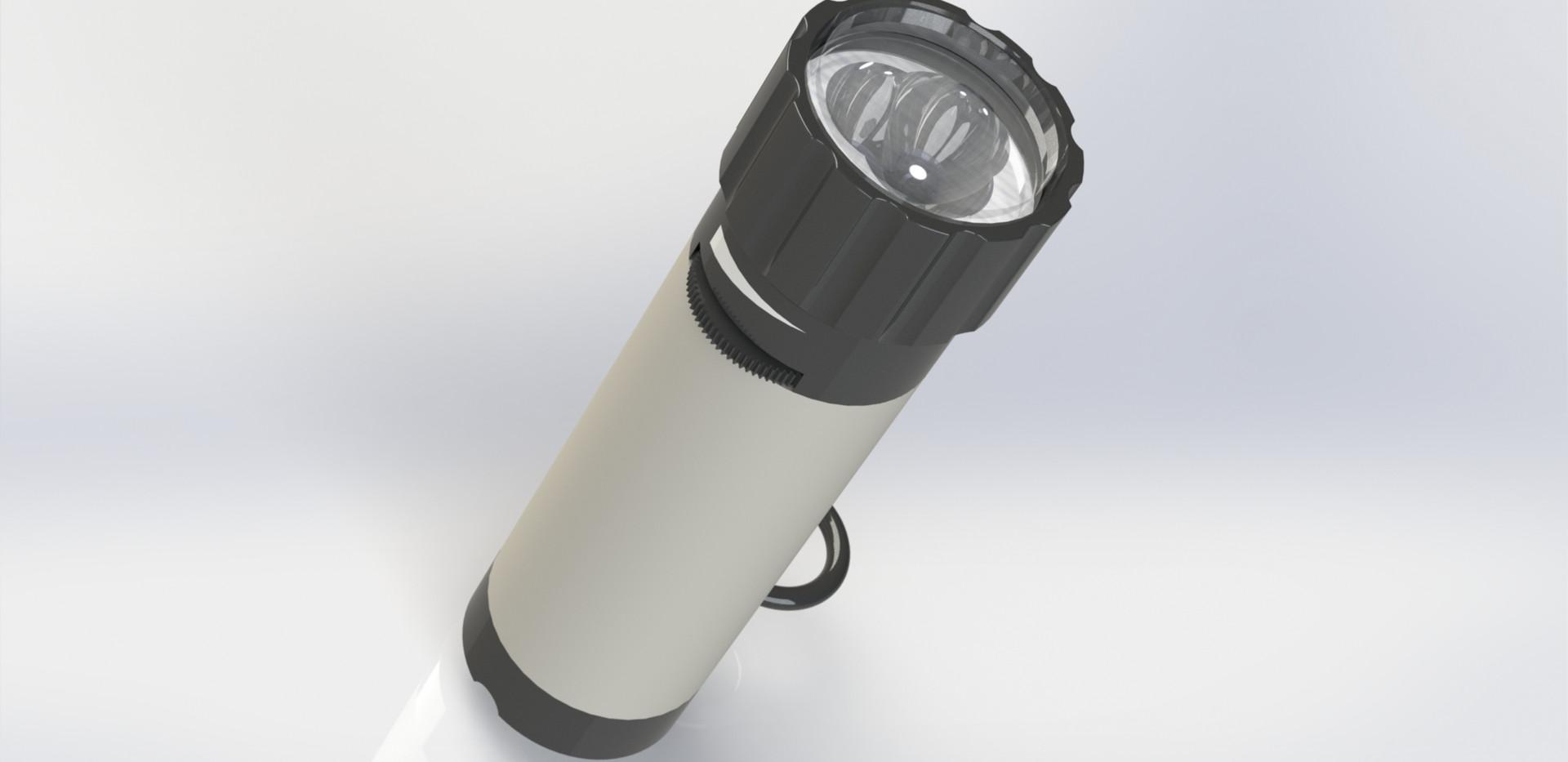 Hand Torch Render 004.JPG