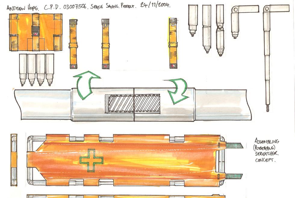 SpaceSavingProject01.jpg