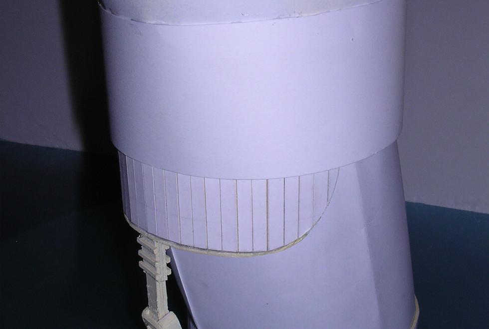 DSCN0530.JPG