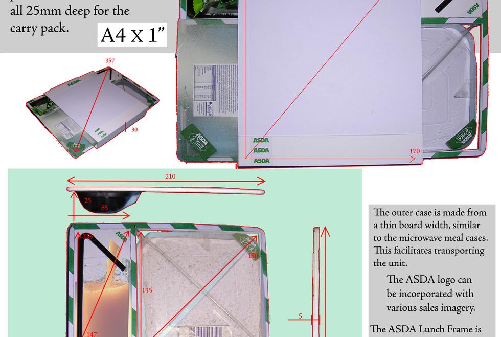 Asda Lunch Box A4-3 Final copy.jpg
