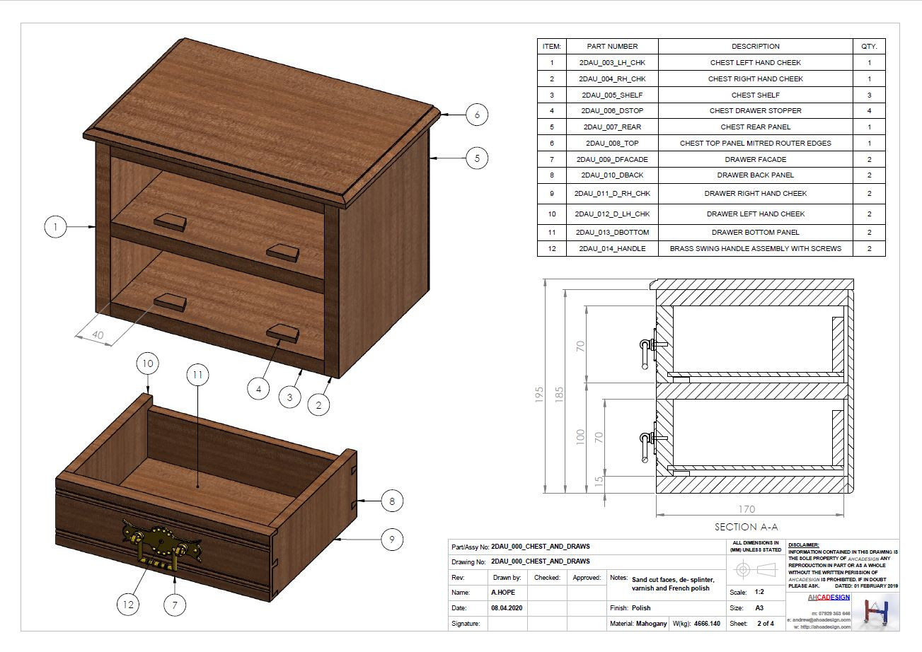 ahcadesign - Two Drawer Unit 1.2.JPG
