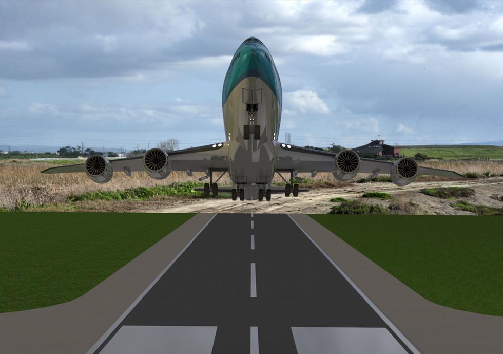 Boeing 747-8 Render Image 001.JPG