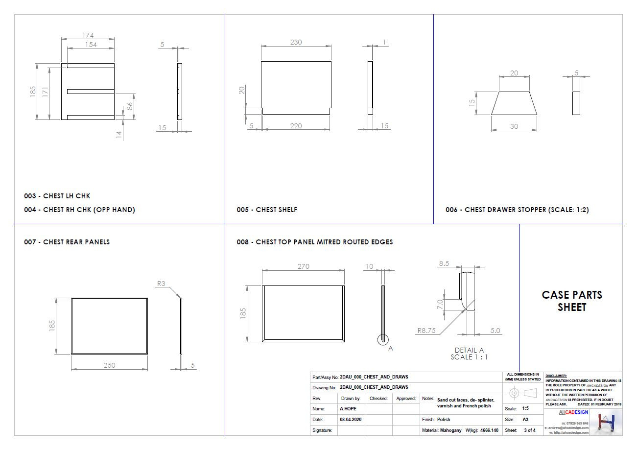 ahcadesign - Two Drawer Unit 1.3.JPG