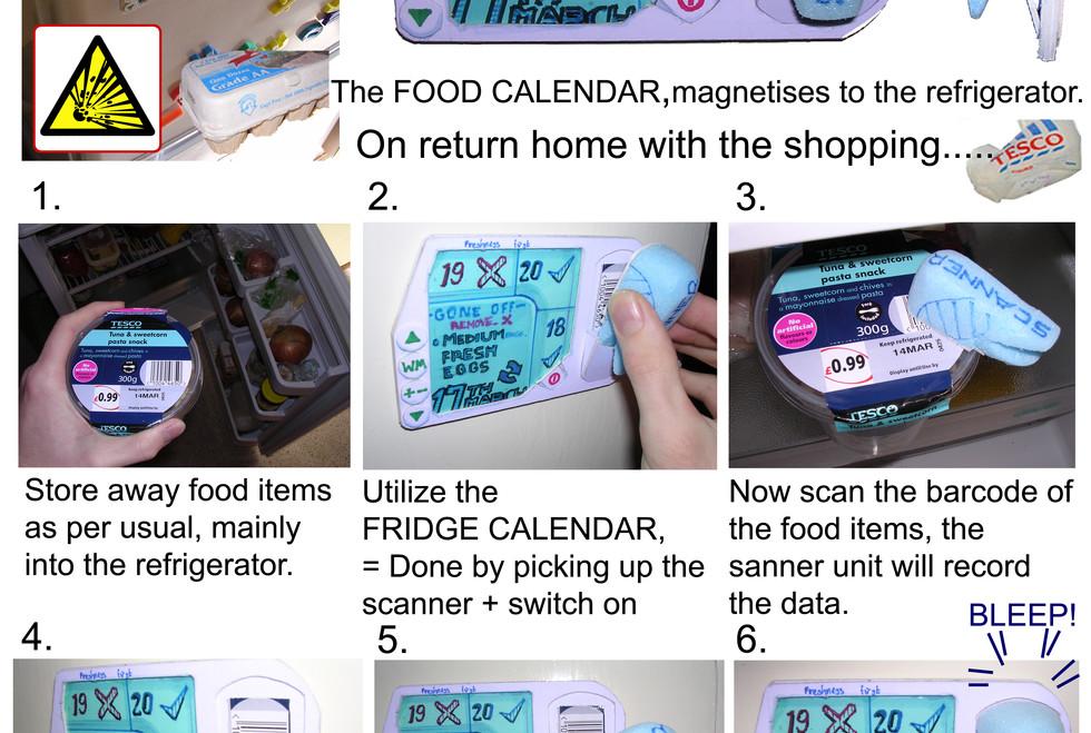 Calendar brd mrk4.jpg