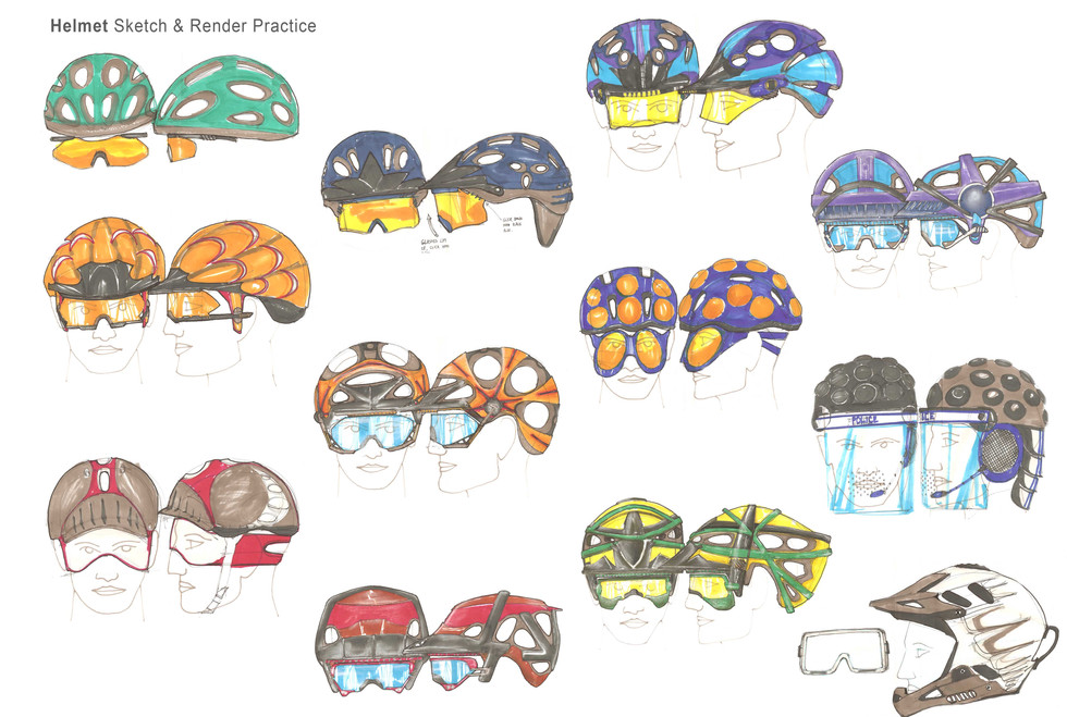 Helmets copy.jpg