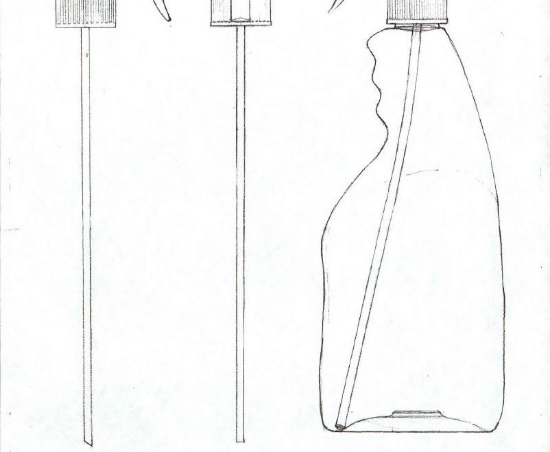 Spray Bottle Technical Observation.JPG