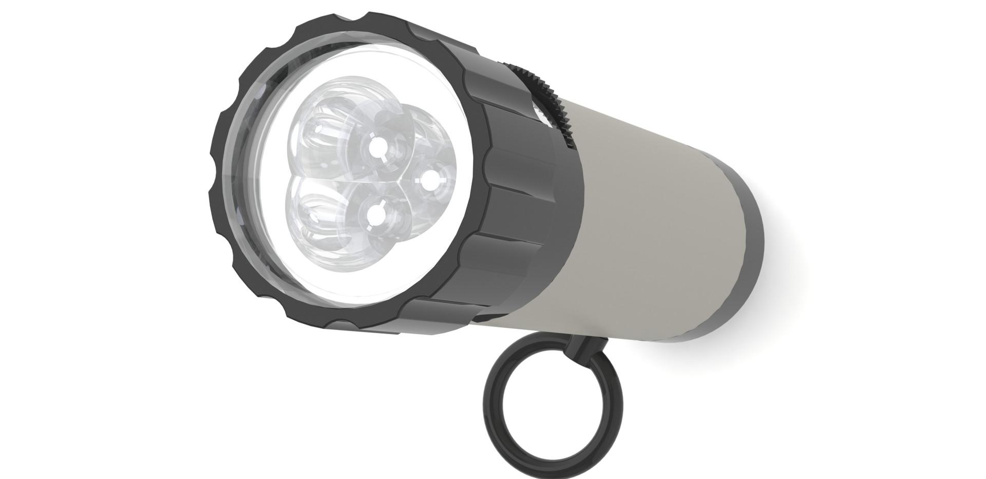Hand Torch Render 003.JPG