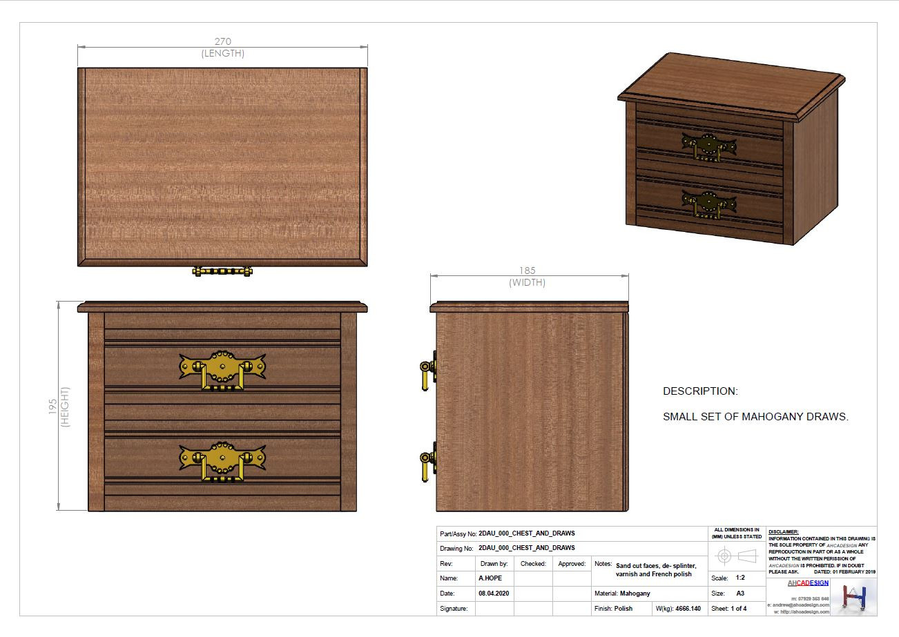 ahcadesign - Two Drawer Unit 1.1.JPG