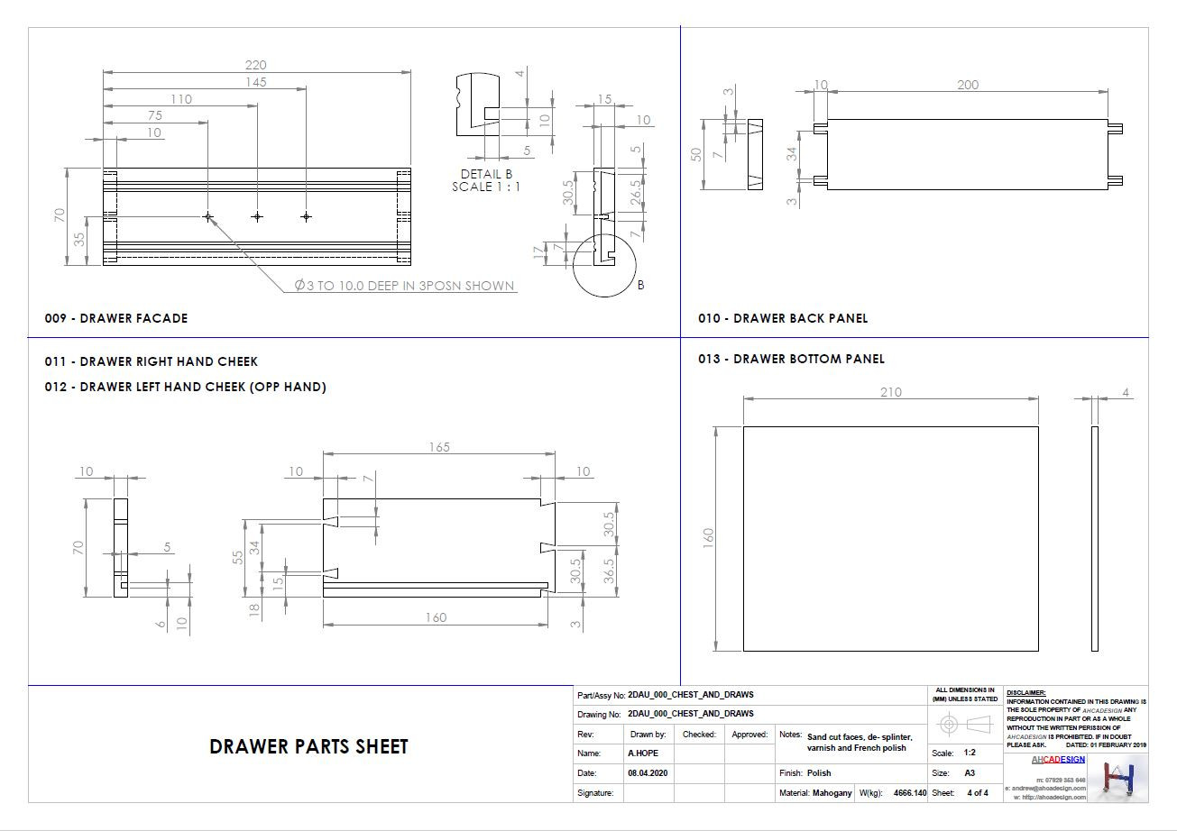 ahcadesign - Two Drawer Unit 1.4.JPG