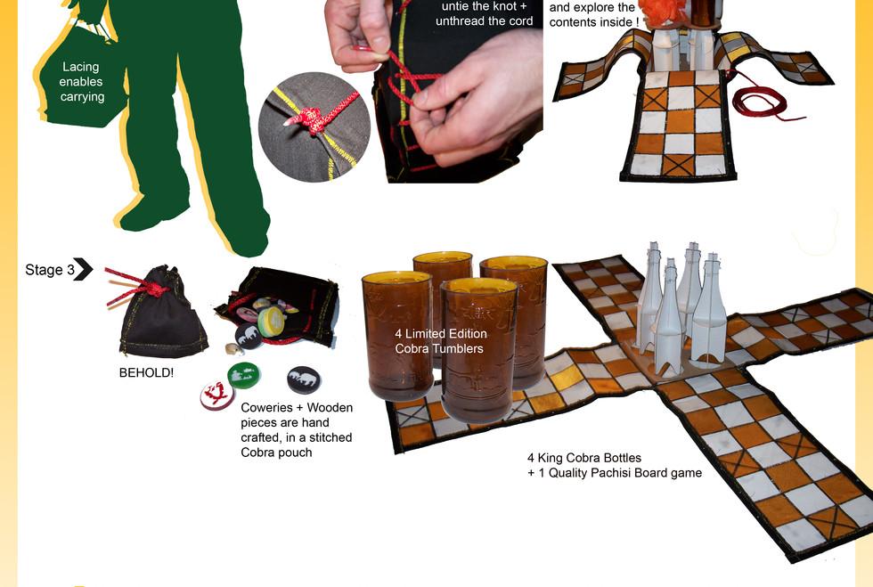 King Cobra Board 2  copy.jpg