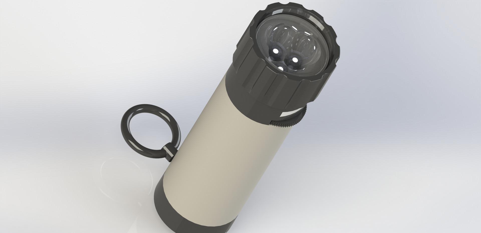 Hand Torch Render 006.JPG