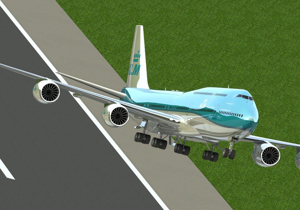 Boeing 747-8 Render Image 003.JPG