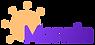 Mornin Logo