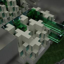 Development View 2.jpg